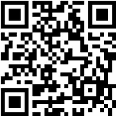 東成技訓所合作社外門市線上購物QR-code