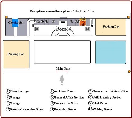 reception-room-floor-plan-of-the-first-floor